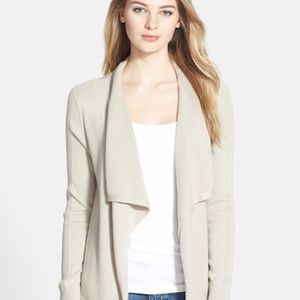 Kenneth Cole Maribeth Cardigan from Bloomingdale's